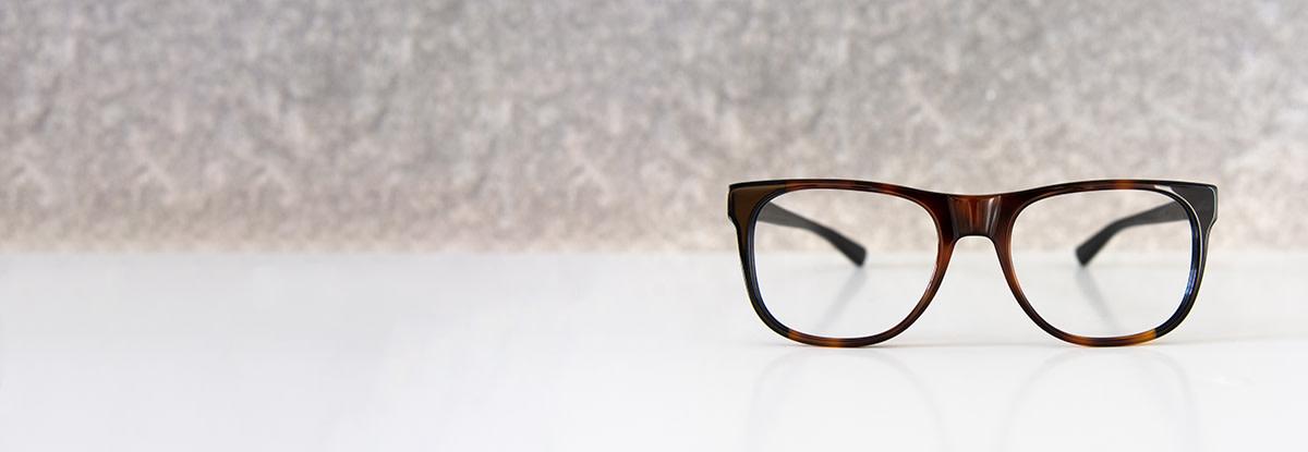 ee587cf6028 men s Fashion Eyeglasses  Affordable Eyewear For men