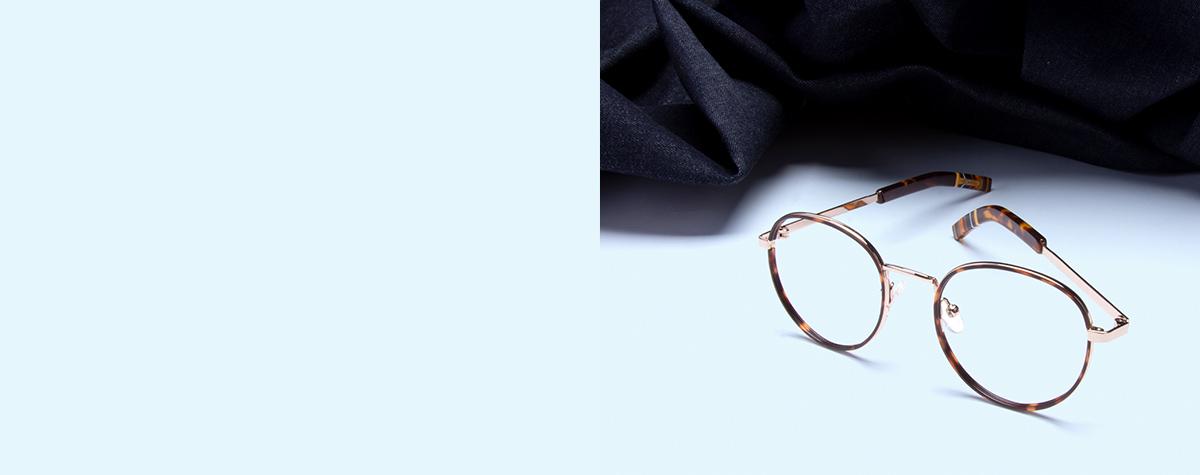8178024593d9 Prescription Eyeglasses   Sunglasses Online - BonLook