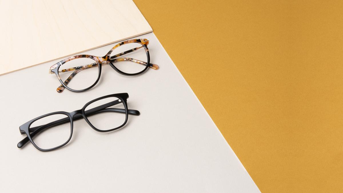 0cd21d432231d Prescription Eyeglasses   Sunglasses Online - BonLook