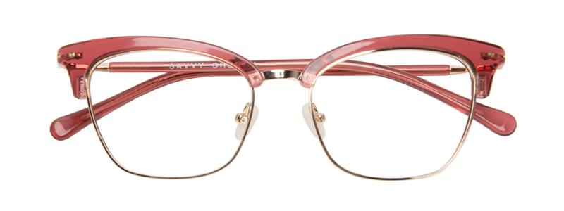 c5ae042116 Prescription Eyeglasses   Sunglasses Online - BonLook