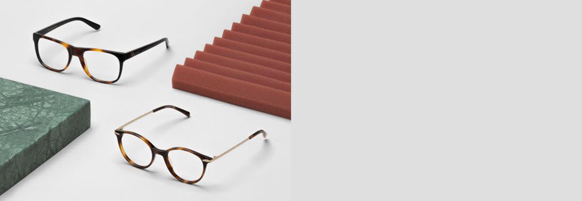 fbad5f3f225 women s Fashion Eyeglasses  Affordable Eyewear For women