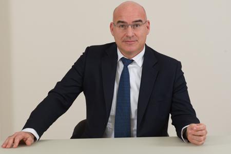 Ferruccio Resta, Rector of Politecnico di Milano