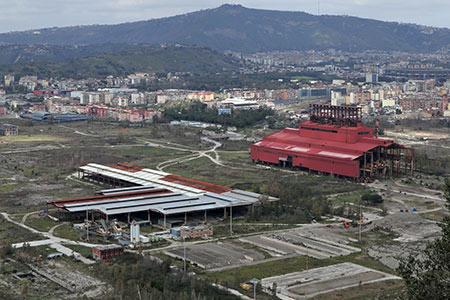 Campus Bocconi