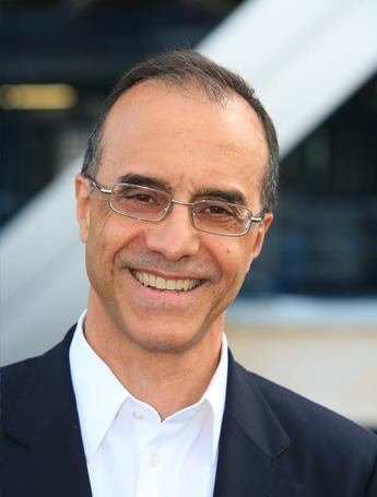 Lee Polisano