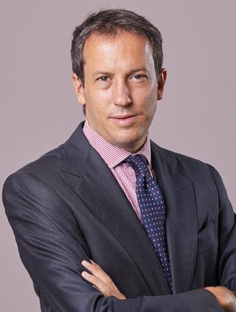 Gabriele Bonfiglioli