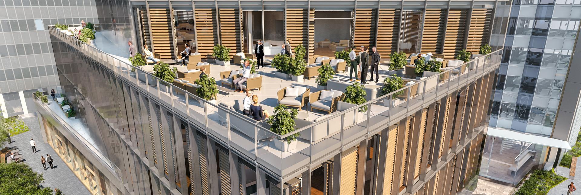Architettura Sostenibile Architetti coima - l'architettura sostenibile riparte dal legno