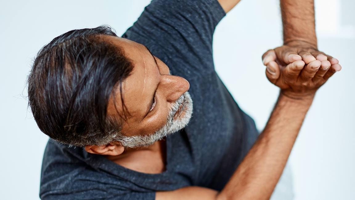Resvitale Benefits-of-Resveratrol-and-bone-health BlogImage 1152x650
