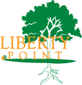 Liberty Point logo