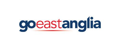 Go East Anglia