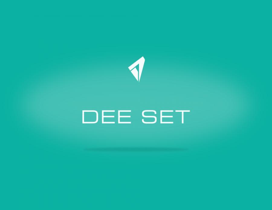 Dee Set