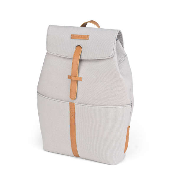 "Copenhagen ""Grey Brown"""