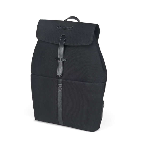 "Copenhagen ""All Black"""