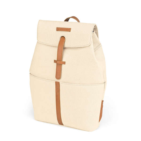 "Copenhagen ""Beige Brown"""