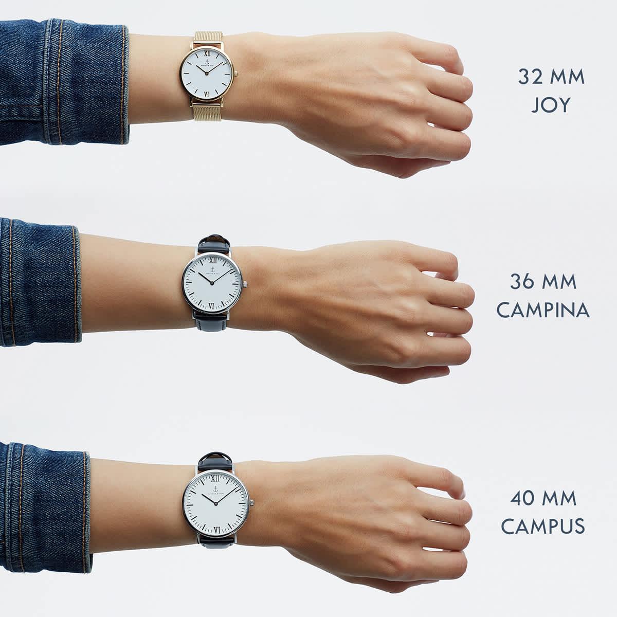 Vue miniature du produit