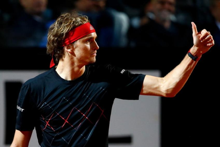 atp-rome-alexander-zverev-overpowers-david-goffin-to-stay-on-title-course