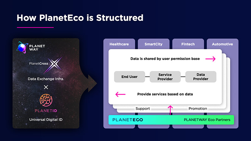 how-planeteco-is-structured