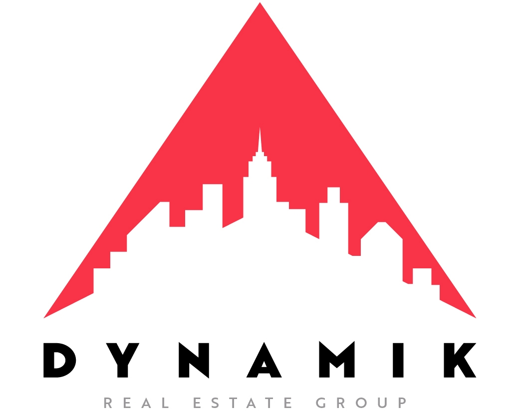 Dynamik Real Estate