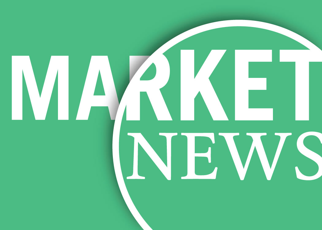 Monthly Market News