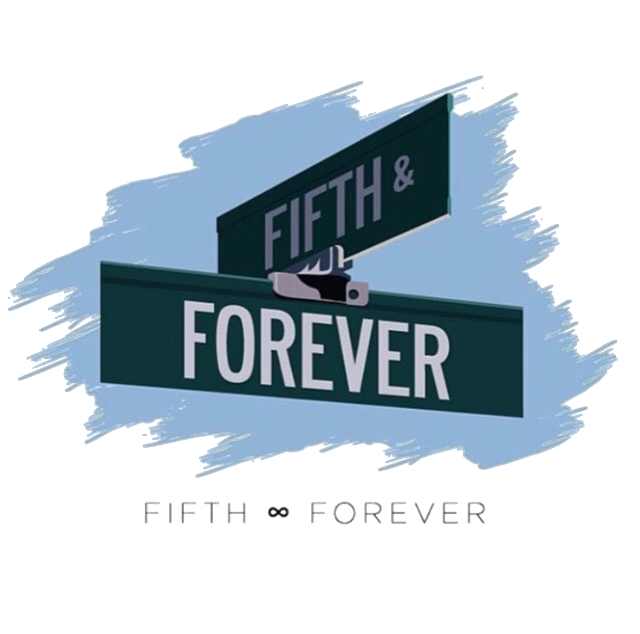 Fifth & Forever