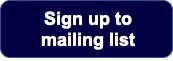 Sign up to mailing list button
