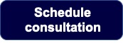 Schedule consultation button