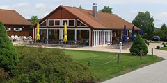 Golf-Club Herrnhof e.V.