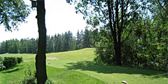 Golf Resort Franzensbad k.s.