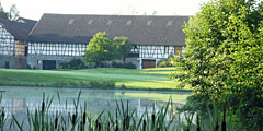Golf Club Bad Rappenau e.V.