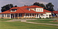ThermenGolfClub Bad Füssing-Kirchham e.V.