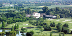 A.S.D. Golf Club Ca' Amata