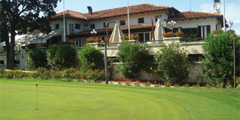 Golf Club Villa Condulmer