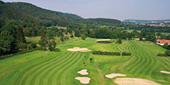 Golf-Club Harz e.V.