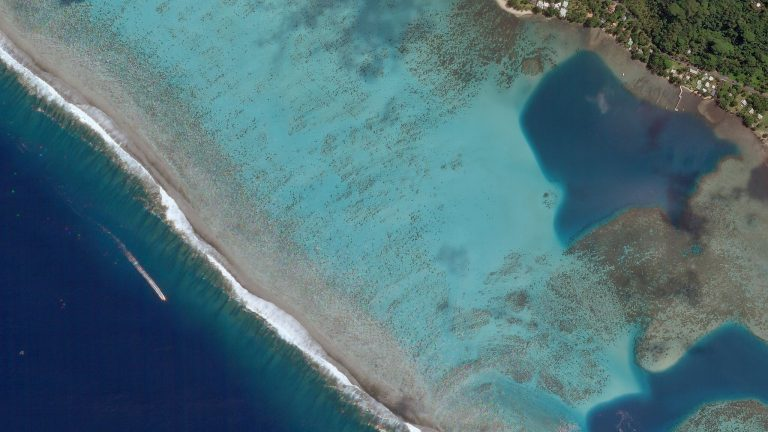 20180322-moorea-island-02-preview-768x432