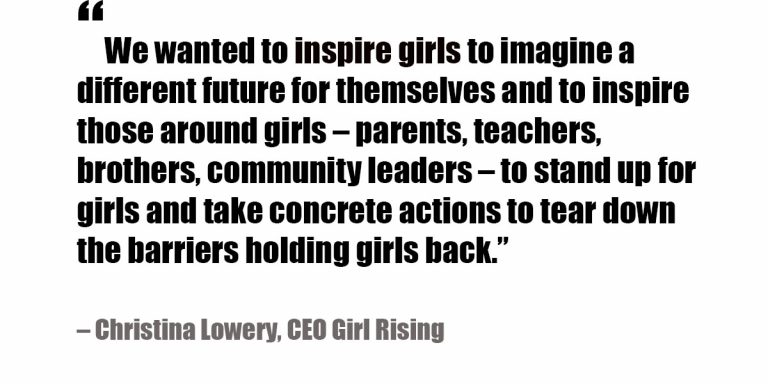 Girl-Rising-Quote-Christina-Lowery-768x384
