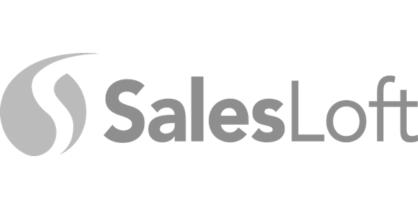 Salesloft 2x