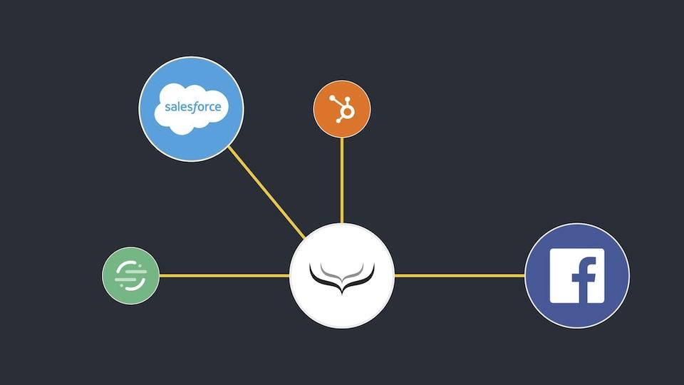 Create & Update Facebook Custom Audiences from Salesforce