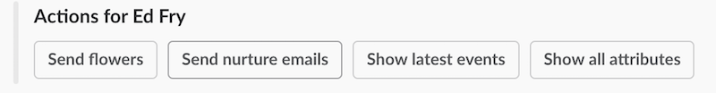 hull-slack-action-buttons