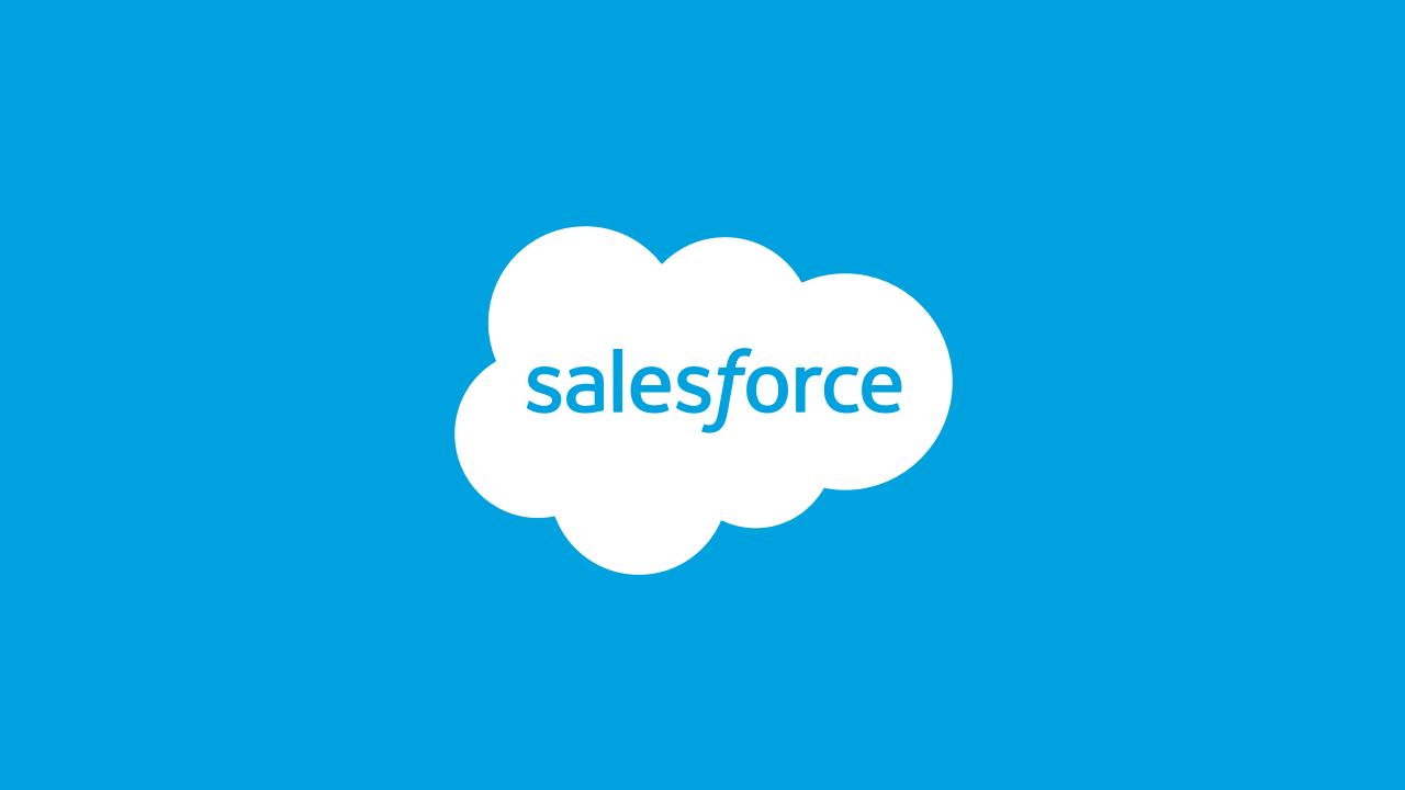 Salesforce: 2-way Clearbit Salesforce Integration