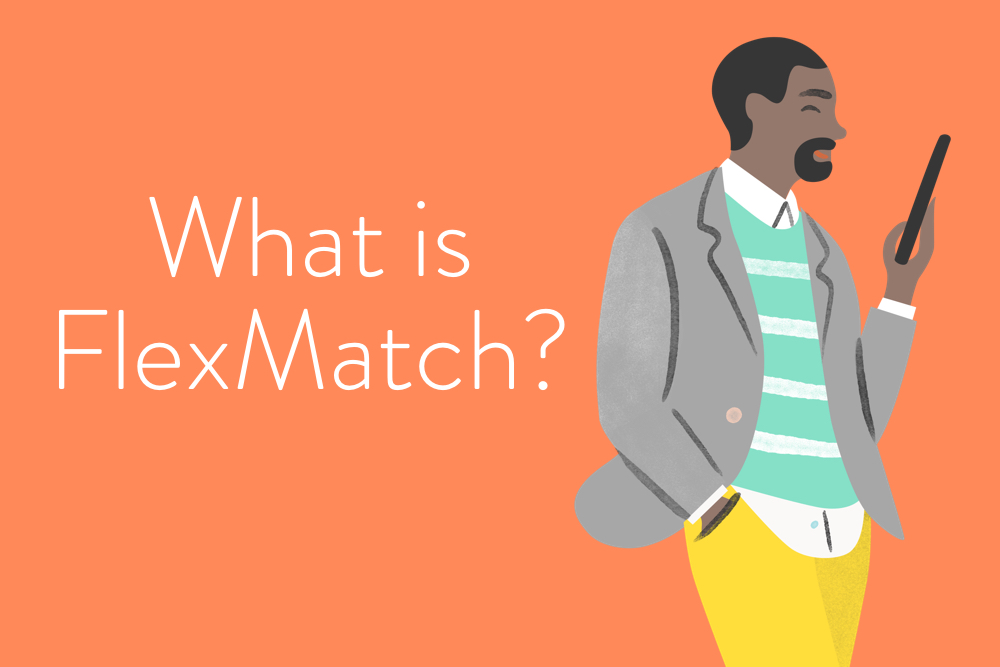 SITE: What is FlexMatch