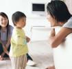 Bebê falando: como decifrar