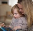 Palavras e Rimas curtas para seu filho