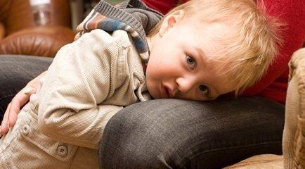 Crianças tímidas: como superar a timidez
