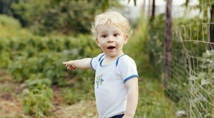 Como Disciplinar os Filhos