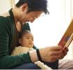 Leitura Infantil: amor pela leitura