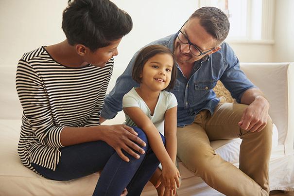 Atividades para crianças pequenas: o trabalho do papai