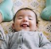 Teste: criança arteira ou tranquila