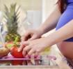 Dieta para grávidas: confira uma dieta saudável