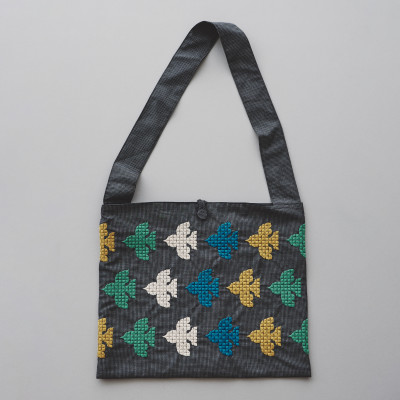 robinsash bag