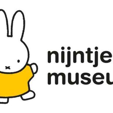 nijntje museum utrecht