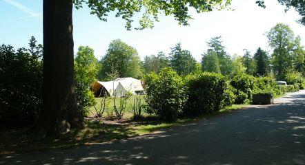 camping-utrechtse-heuvelrug-europarcs-2